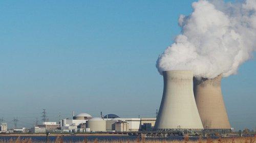 Energi Alternatif | Berita Elektronik dan Listrik Dunia ...